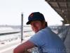 Al, Indianapolis Motor Speedway