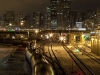 Chicago Ethanol