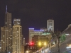 Racine Ave., Chicago