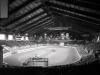 Pepsi Coliseum, Indianapolis, IN