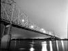 Martin Luther King Jr. Bridge, St. Louis, MO