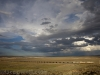 DPR, Coyote Basin